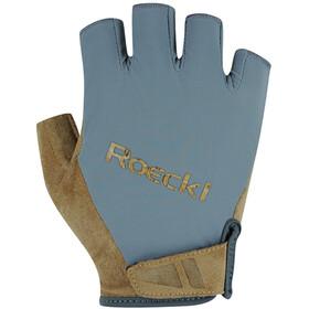 Roeckl Bosco Gloves, grijs